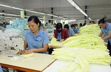 """Le Vietnam doit se préparer à de """"grandes vagues"""" d'investissements"""