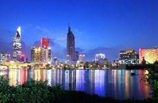 Ho Chi Minh-Ville, la ville la moins chère pour les expatriés américains, selon Business Insider
