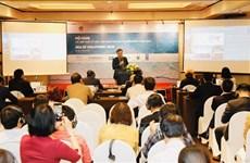 Recherche de solutions pour traiter les déchets plastiques en mer de l'Asie orientale