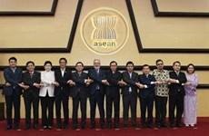 L'ASEAN et la Turquie renforcent leur partenariat