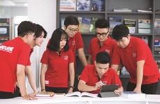 L'éducation, un secteur prometteur pour les investissements étrangers