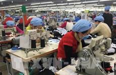 Un journal allemand fait grand cas des efforts du Vietnam face à la crise économique