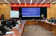 Le Vietnam promeut la coopération commerciale avec des pays d'Amérique latine grâce au CPTPP