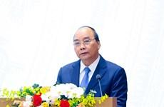 Le Vietnam vise une croissance économique de 6,5% en 2021