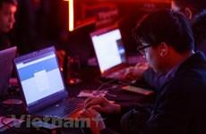 Plus de 5 000 cyberattaques contre les systèmes d'information du Vietnam en 2020