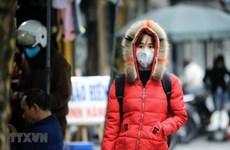 Des mesures pour faire face au froid au Nord et au Centre-Nord