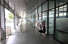 Ho Chi Minh-Ville poursuit le développement du transport vert