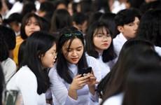 La cybersécurité est introduit dans le programme d'enseignement secondaire