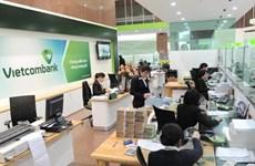 Le Vietnam fait des progrès dans la gestion de la dette extérieure