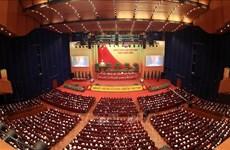 Les Vietnamiens en Australie impressionnés par le succès du 13e Congrès national du Parti