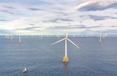 Le projet éolien offshore La Gan fournira de l'électricité à plus de 7 millions de foyers