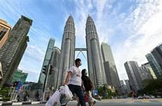 COVID-19: des milliers de nouveaux cas détectés en Indonésie et en Malaisie