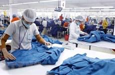 L'IPI de Hanoï en hausse de 7,5% les deux premiers mois de 2021