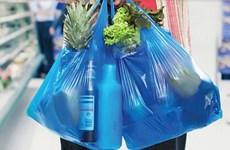 Hanoï déploie des mesures pour réduire des déchets plastiques