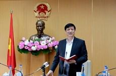 COVID-19 : le Vietnam met en garde contre le risque d'une quatrième vague