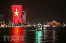 Da Nang récompensée pour son initiative de ville intelligente