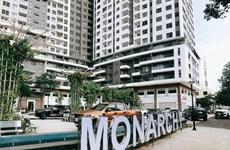 Da Nang permet les étrangers d'acheter des logements dans 17 projets