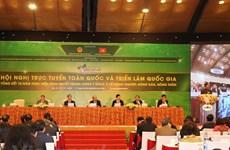 Le PM appelle le secteur agricole à se préparer à l'économie agricole