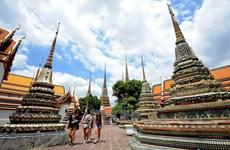 Des difficultés pour le tourisme laotien en 2018