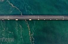 L'autoroute Ha Long - Vân Dôn sera ouverte au trafic à la fin décembre