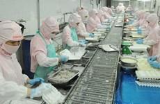 Le Japon, un marché d'export potentiel pour le Vietnam