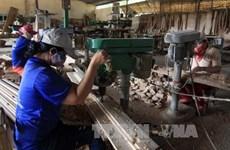 Janvier : les exportations de produits sylvicoles en hausse de 11%