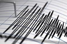 Un séisme de magnitude 5,7 frappe l'Indonésie