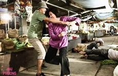 Un film vietnamien en compétition au Festival du film asiatique d'Osaka