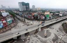 Renforcement du développement économique Vietnam-Laos