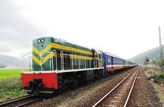 Rapport d'étude du projet de construction de la ligne ferroviaire à grande vitesse