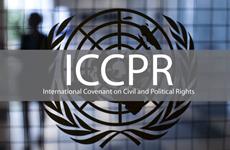 Le Vietnam participera à la session de l'ONU sur la mise en œuvre du PIDCP