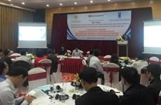 Evaluation de la lutte anti-corruption dans les provinces