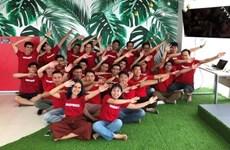 ShopBack, une startup de cashback, lève 45 millions de dollars de Rakuten et d'autres