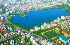 Hai Duong prend des mesures d'attrait des investissements étrangers