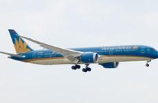 L'industrie aéronautique vietnamienne cherche à remédier à ses difficultés