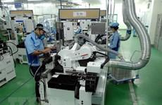 Le Vietnam investit 183 millions de dollars à l'étranger en cinq mois