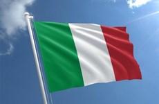Ho Chi Minh-Ville renforce sa coopération avec l'Italie