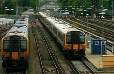 La Thaïlande investit dans la modernisation des lignes ferroviaires au Sud
