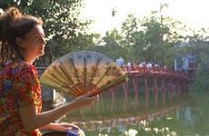 CNN: Hanoï et Phu Quoc parmi les 17 meilleurs endroits en Asie
