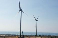 Le Vietnam dispose d'un énorme potentiel de développement pour l'énergie éolienne offshore