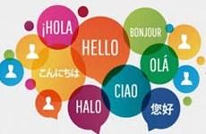 Partage d'expériences dans l'enseignement des langues étrangères
