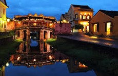Hoi An, l'une des plus belles villes antiques d'Asie du Sud-Est