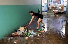 Da Nang investit dans des technologies avancées pour le traitement de ses déchets