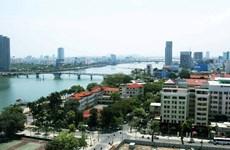Da Nang attire 542,23 millions de dollars d'investissement direct étranger en six mois