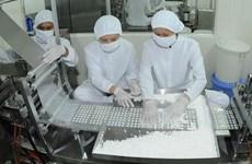 Le marché vietnamien attire de nombreuses entreprises étrangères