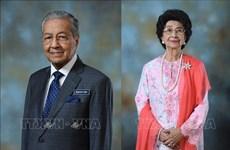 Consolidation des relations d'amitié et de coopération entre le Vietnam et la Malaisie