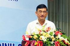 CPTPP: opportunités pour le Vietnam de resserrer ses liens commerciaux avec Singapour et la Malaisie