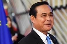 L'ASEAN s'engage à accompagner le monde dans la lutte contre le changement climatique