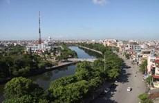 Hai Duong accélère son intégration à l'économie internationale