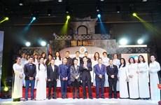 La communauté des Vietnamiens en République tchèque préserve la valeur culturelle nationale